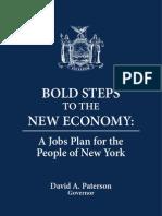 Economic Development White Paper