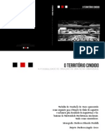 TERRITÓRIO CINDIDO - 21x21 FINAL R03