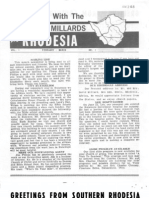 Millard-David-Wilma-1965-Rhodesia.pdf