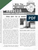 Millard-David-Wilma-1966-Rhodesia.pdf