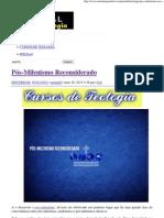 Pós-Milenismo Reconsiderado _ Portal da Teologia.pdf