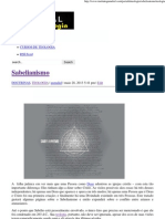 Sabelianismo _ Portal da Teologia.pdf