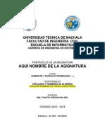 FORMATO_PORTAFOLIO.docx