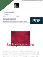 Salvação Infantil _ Portal da Teologia.pdf