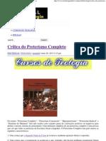Crítica do Preterismo Completo _ Portal da Teologia.pdf