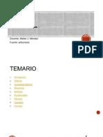 HTML (Parte 1).pptx
