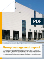 JH AR12 10 Group Management Report
