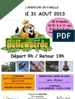 Affiche Belwaerde.pdf