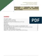 Ctb Ava - Icms-sp 20112 - Est - Aula 00