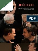 Dialogos PDF 26julio Ok