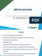 numeros Complejos 2013_2.pdf