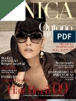 Revista Moda Unica