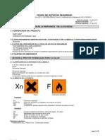 9.- DILUYENTE webPDF