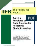 TFR_Guide_Assessment_AAHEprinciples_2009-06-04TVT