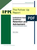 TFR_Guide_Assessment_Retention_2007-06-25TVT