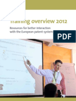 EPO_Training Overview_06 03 12-Final