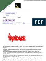 A TRINDADE _ Portal da Teologia.pdf