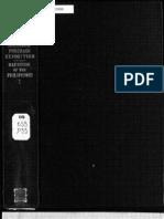 Official Handbook of Philippines