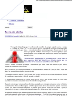 Geração eleita _ Portal da Teologia.pdf