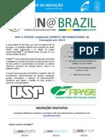 Boletim Agência USP de INovação nº 6_2013.pdf
