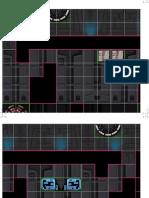 DeathStarThroneRoom Slices STARWARS RPG FAN GAME MAP