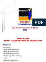 FUNDAMENTOS ERGONOMICOS.ppt