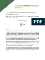 Actividades_Aprendizaje_2013_02_U1