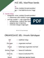 04Kul1_BioSel.pdf