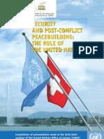 6. Bm Security PeacebuildUN Eng