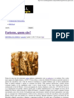 Fariseus, quem são_ _ Portal da Teologia.pdf