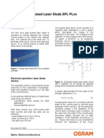 Appnote Operating SPL PLxx 03112004