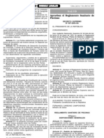 picinas-RNE.pdf