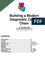 diagnosticcenterabc-101221201154-phpapp01.ppt