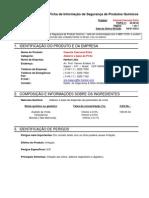 FISPQCascorezExtra.pdf