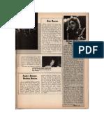 Bob Dylan Hangs Out 1976.pdf