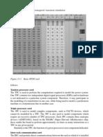 EMTP simul(26)