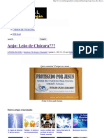 Anjo_ Leão de Chácara___ _ Portal da Teologia.pdf