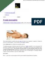 O anjo massagista _ Portal da Teologia.pdf