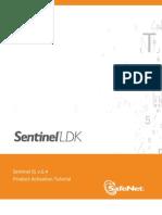 Tutorial - Product Activation_LDK.pdf