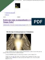 Existe um Anjo Acompanhando o Crente o Tempo Todo_ _ Portal da Teologia.pdf