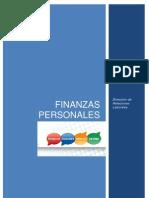 Finanzas_personales