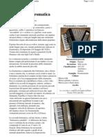 Fisarmonica.pdf