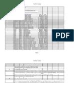 taller_de_funciones_logicas.xls
