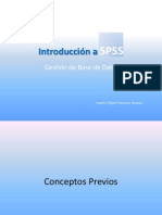sesion14spss1