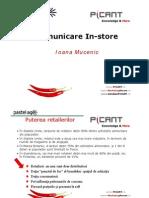 Comunicarein Store