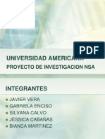 Universidad Americana Corregido