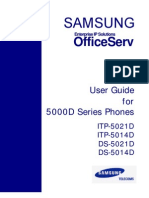 ITP-5021D_ITP-5014D_DS-5021D_DS-5014D