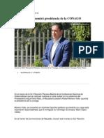 19-08-2013 Cambio de Puebla-Moreno Valle asumirá presidencia de la CONAGO