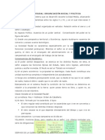 sociedad-feudal-organizacic3b3n-social-y-polc3adtica.pdf