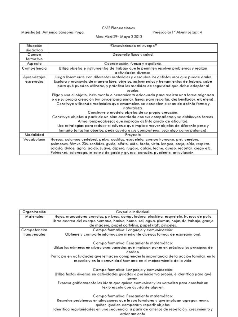 Famoso Matemáticas Secuencias De Hojas De Trabajo Molde - hojas de ...